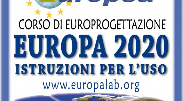 """""""Europa 2020: istruzioni per l'uso"""""""
