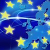 La nuova Mitteleuropa