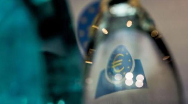 Bce: Rischi su target deficit Italia