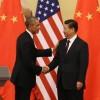 Accordo sul Clima USA-Cina, tra farsa e impegni concreti