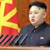 Corea del Nord: Kim Jong-un avrebbe epurato e, forse giustiziato, molti funzionari
