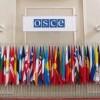 L'OSCE, CENERENTOLA D'EUROPA