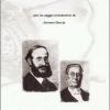 Due Sicilie: il Regno nel 1862 nella testimonianza di Pietro Calà Ulloa