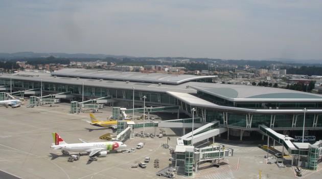 Presentato il piano nazionale degli aeroporti