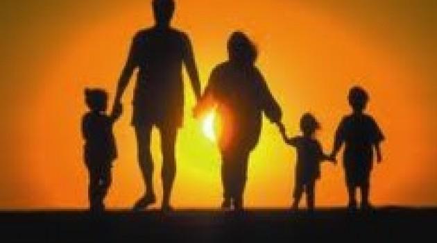 Prospettive di intervento a sostegno delle famiglie