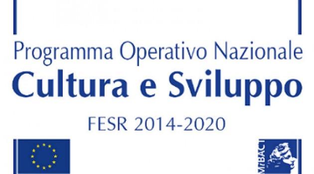 490 milioni di euro per il patrimonio culturale del Sud Italia