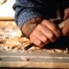 Due milioni di euro per le imprese artigiane della Campania
