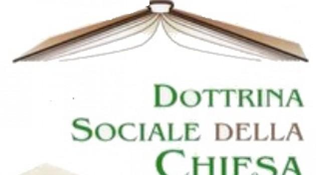 """""""La Dottrina sociale della Chiesa nello stile di Papa Francesco"""""""