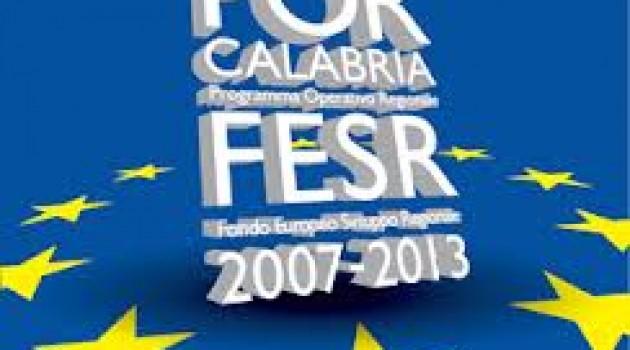 Fondi Ue: Bruxelles sblocca 796 mln di pagamenti a Calabria