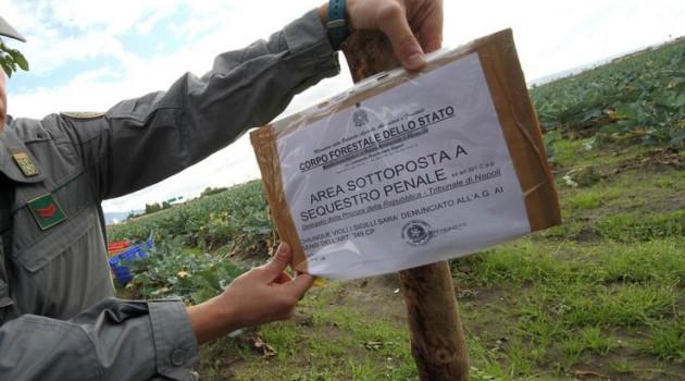 Campania: approvate linee di indirizzo bonifiche ambientali