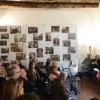 Fondi Europei 2014-2020: Le nuove opportunità per la Campania