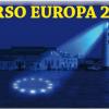 Seminari Europalab – Sintesi dei primi 6 cicli (2012 – 2017)