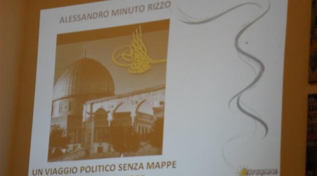Il Mediterraneo Verso Europa 2020