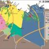 La Libia cerca un accordo, l'Italia ora deve scegliere