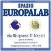 I Mercoledì di Europalab