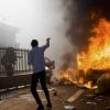 Golpe in Burkina Faso, ferma la condanna della comunità internazionale