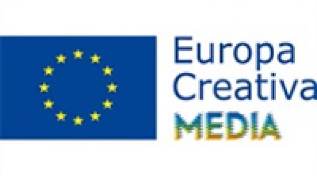 Europa Creativa: aperti due bandi per società di produzione audiovisiva
