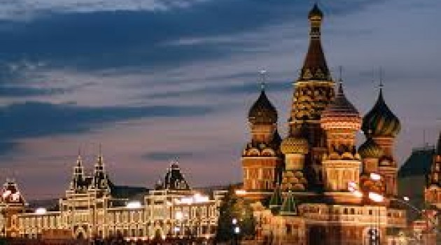 Con la Russia, c'eravamo tanto amati…