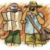 Giornata europea del turismo 2015