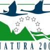 Ambiente, Galletti e otto ministri Ue a Commissario Vella: no alle modifiche a Direttive Natura 2000