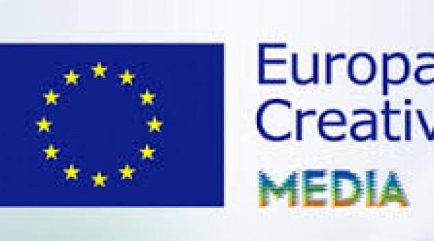 """Creative Europe Programma Media: Call """"Sostegno ai Festival"""""""