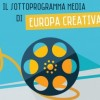 Creative Europe sottoprogramma Media: Infoday 16 dicembre a Matera