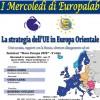 La politica estera dell'Ue nell'Europa dell'Est