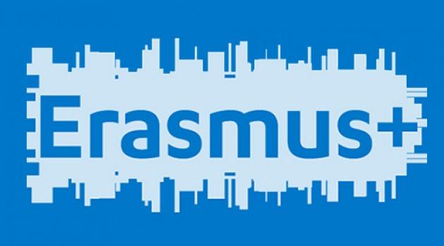 Erasmus+ il nuovo programma europeo per la formazione