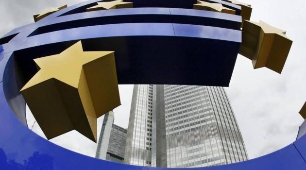 Bilancio UE: le linee guida della Strategia Europa 2020 per la crescita