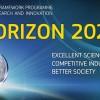 Horizon 2020. La nuova sfida dell'Ue per l'innovazione