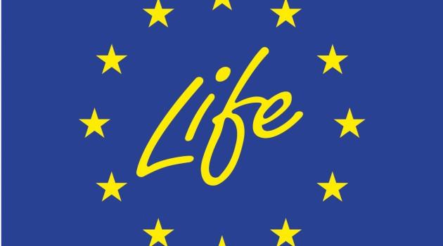 LIFE 2014-2020, Il Programma europeo per l'ambiente e l'azione per il clima – Focus sui progetti italiani finanziati