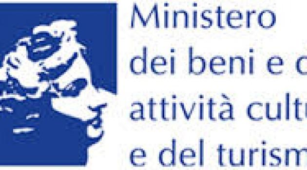 """Franceschini: """"Cultura e turismo al centro dell'azione di governo"""""""