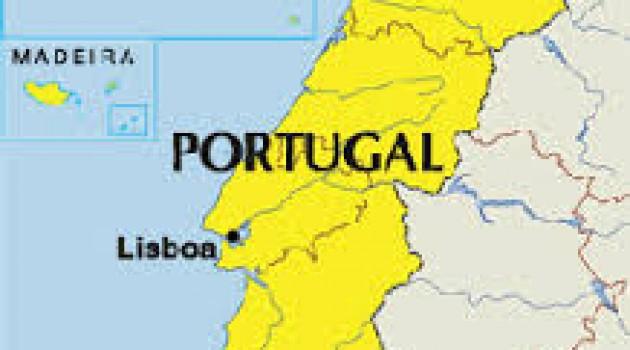 Portugal creció un 1,5% en 2015