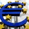 Fondi Ue: approvato preliminare dell'area pilota Alta Irpinia