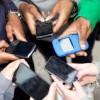 UNESCO mappa le ricerche sul rapporto dei giovani con i Social Media