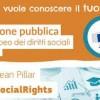 Consultazione pubblica sul pilastro europeo dei diritti sociali
