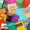 Regione Lazio: Bando Traduzioni editoriali
