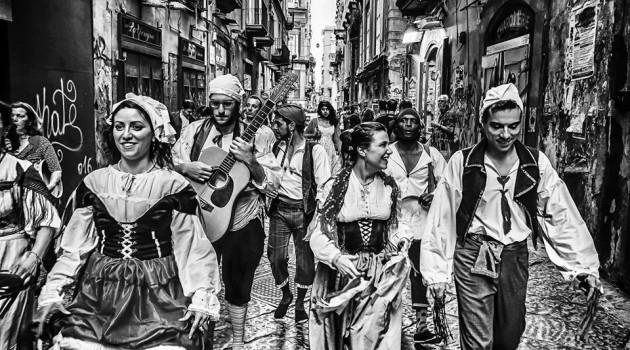 Cultura Crea – il nuovo programma del Mibact per le imprese della filiera culturale e creativa