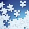Master in Europrogettazione e Project Management