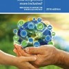 Smarter, greener, more inclusive? Indicators to support the Europe 2020 strategy