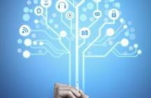 Digitalizzazione delle scuole campane: il programma CambiaMenti Digitali