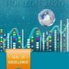 Seal of Excellence: sinergie tra Fondi Strutturali e Horizon 2020 per l'implementazione di progetti integrati di ricerca e innovazione