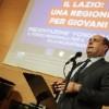 Regione Lazio: 35 Milioni per il Microcredito e la Microfinanza