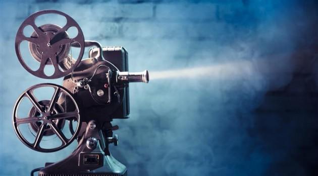 MEDIA – Nuovo bando per i festival audiovisivi