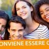 PO FSE Campania: in rampa di lancio il bando Ben-essere Giovani