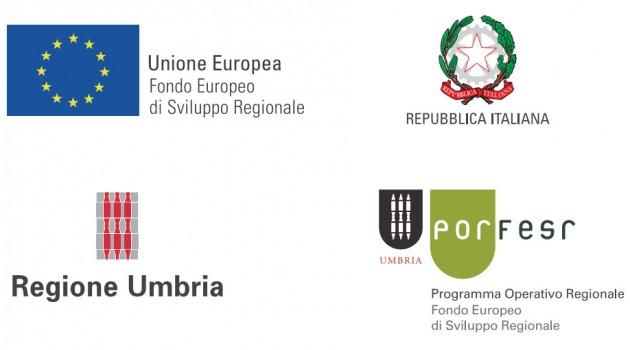 Regione Umbria: Sostegno agli investimenti per l'efficienza energetica e l'uso di fonti rinnovabili