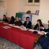 Ripensare l'Europa – VI Ciclo di Seminari Europalab