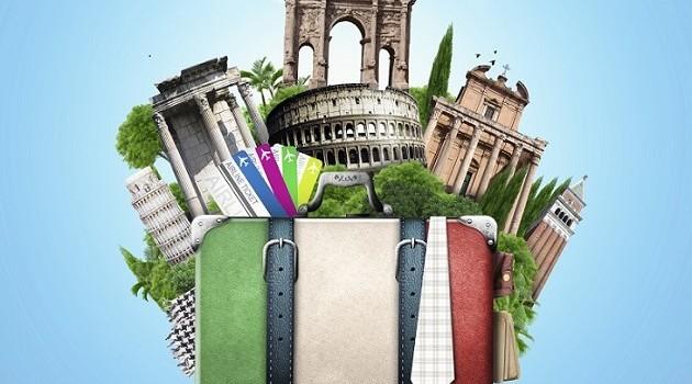 Turismo, presentato in Cdm il Piano Strategico 2017-2022
