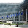 """La crisi dell'Europa """"burocratica"""""""