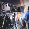 Fondo Rotativo Cinema: Il sostegno della Regione Lazio per le imprese dell'audiovisivo